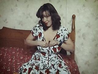 vintage τριχωτό πορνό ταινίες