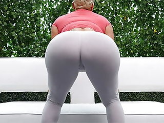 uusi ilmainen Milf porno